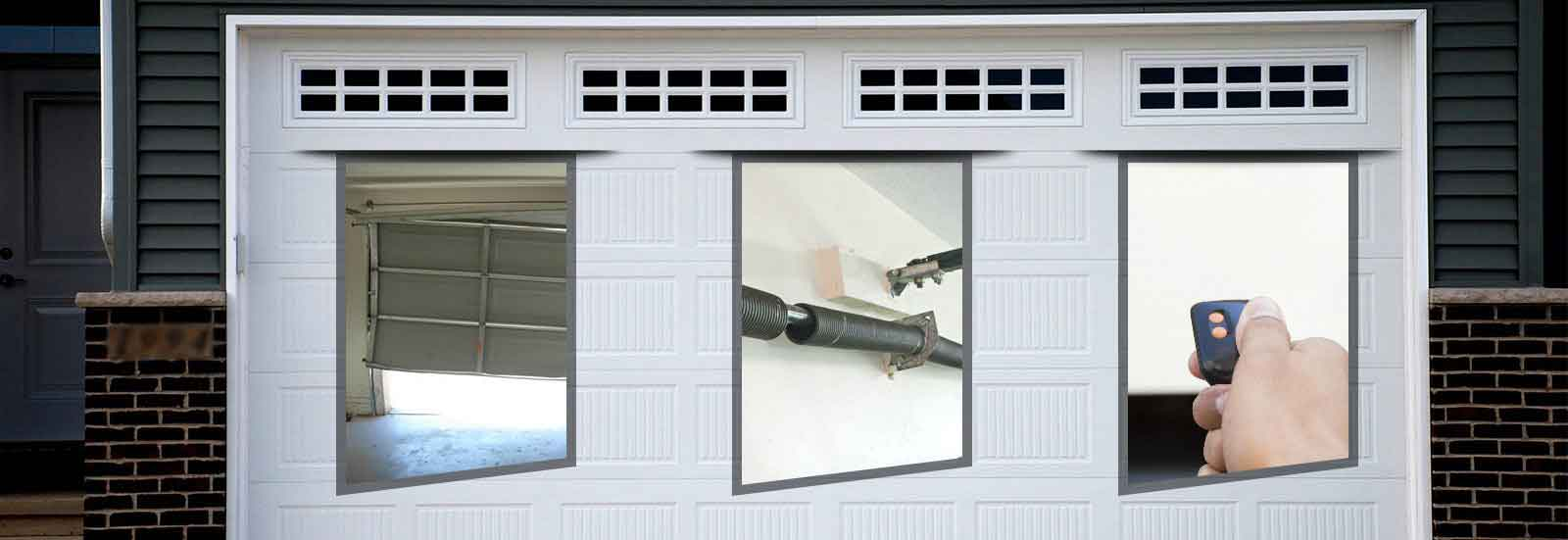 door coach sectional company sleaford grantham services automatic garage gds new house