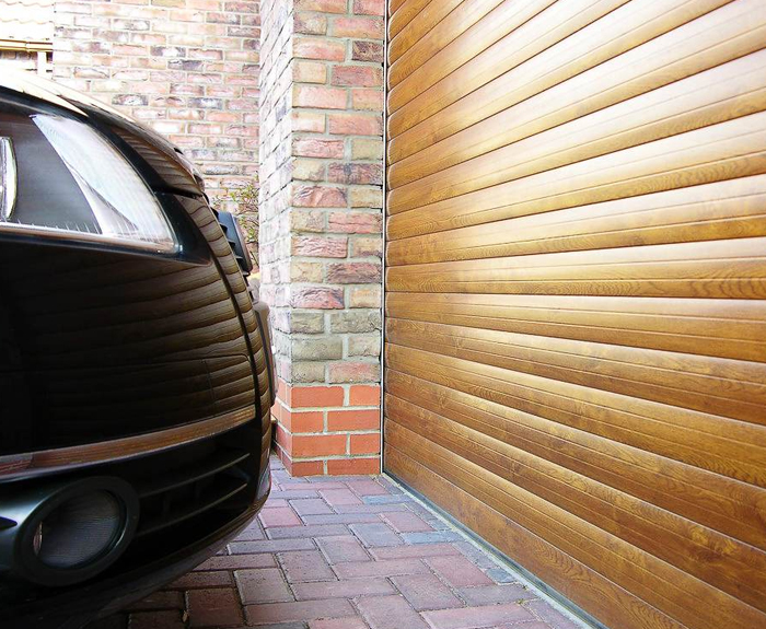 The Most Common Automatic Garage Door Opener Problems
