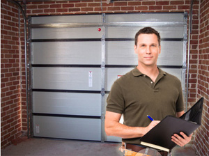 What to Test during Garage Door Maintenance