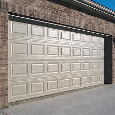Commercial Garage Door Installation Dallas