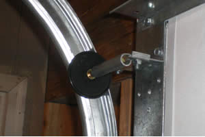 garage_door_rollers_top