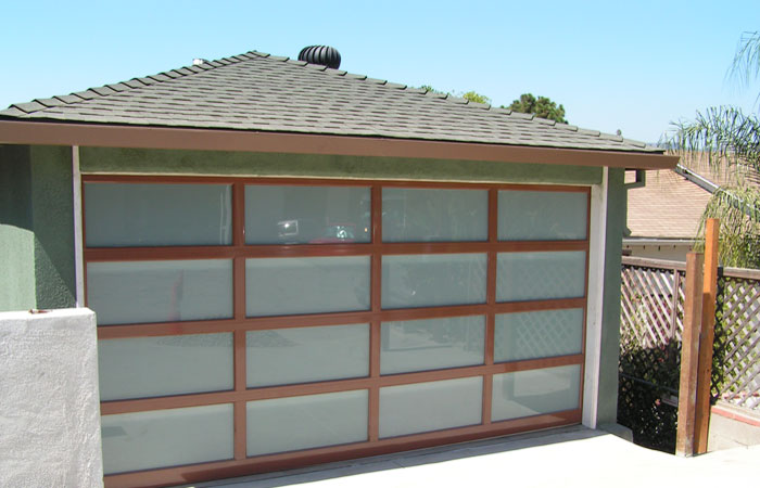 Garage Door Tips: The Best Ways to Bring Natural Light into the Garage