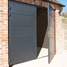 Garage Door Replacement Dallas