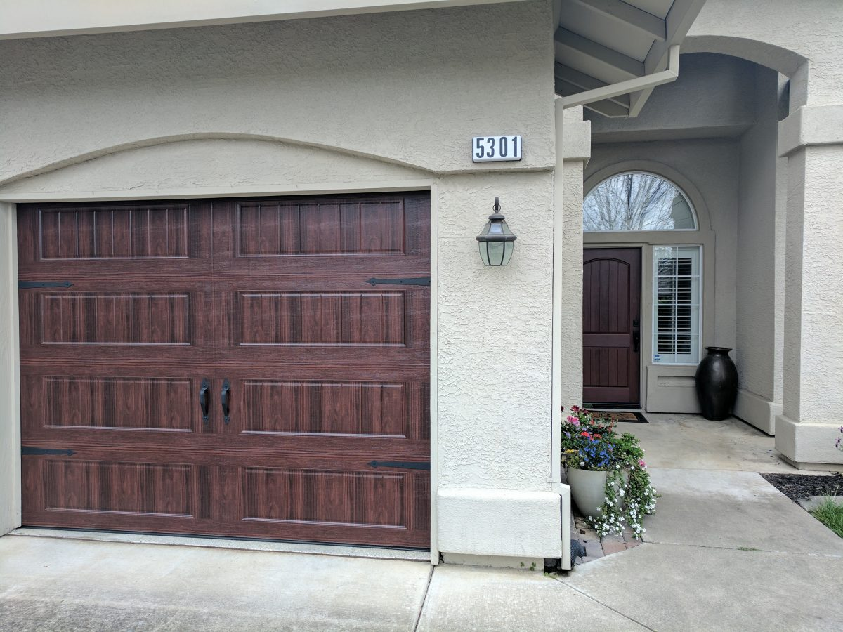 Garage Doors: How Long Do They Last?