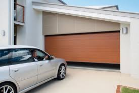 Automatic Garage Door Repair Dallas