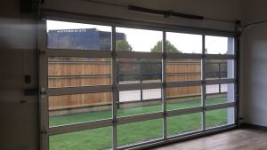 Glass_Garage_door_system