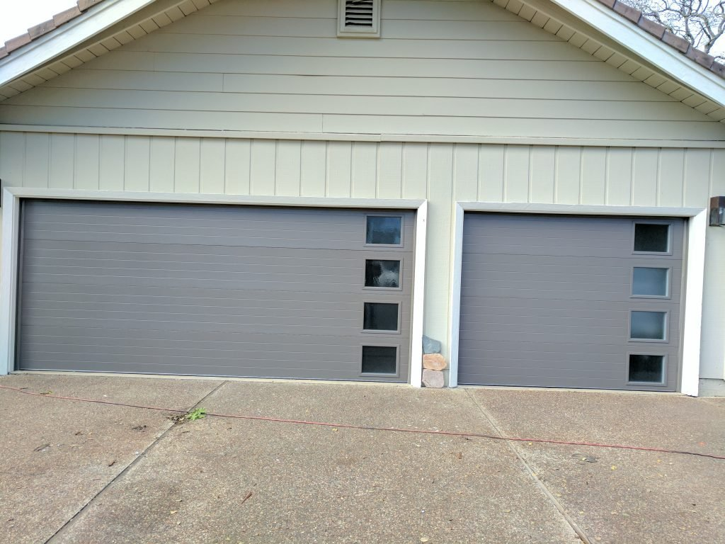 modern_garage_doors